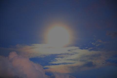 おぼろ月夜_2.jpg