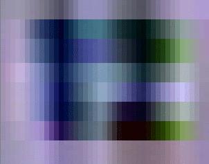 w1688_11.jpg