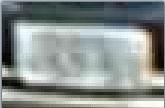 k6000_ナンバー.jpg