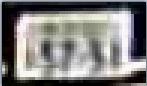 w1688_ナンバー.jpg