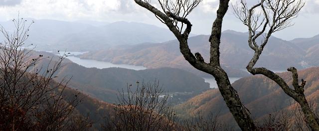 檜原湖.jpg