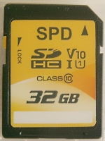 gorilla_sd_card_2.jpg