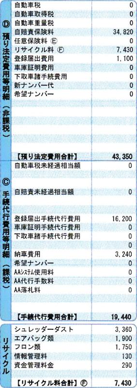 注文書_諸費用.png
