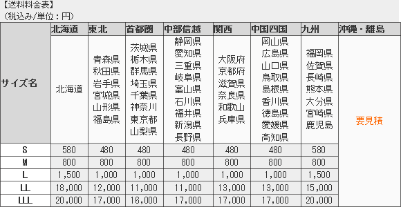 4Kモニタ送料.png