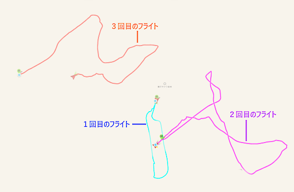 190514_2.png