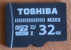 toshiba_m203.jpg