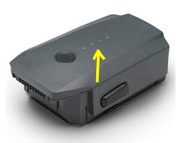 旧MAVICのバッテリー.png