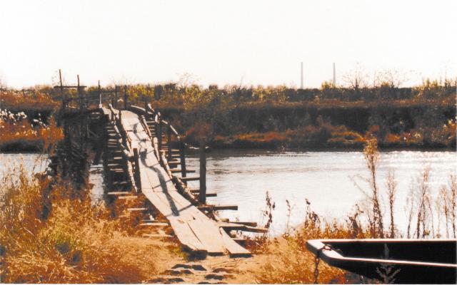 古い木の橋.jpg