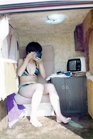 水着のU子さん_1.jpg