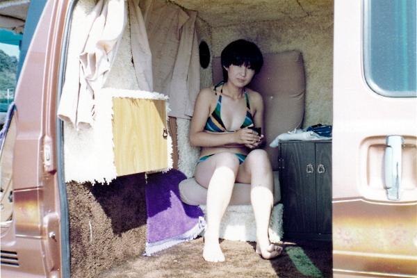 水着のU子さん_2.jpg