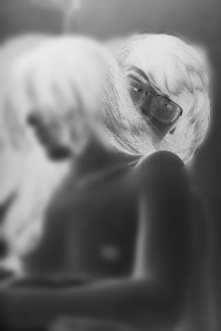 石の花ポスター元写真.jpg