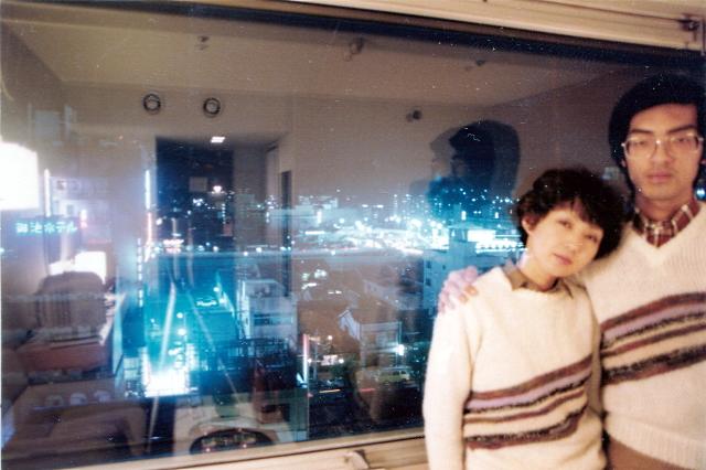 05_京都ロイヤルホテルの部屋から夜景.jpg