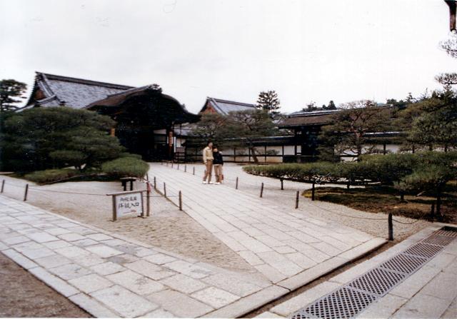 08_仁和寺.jpg