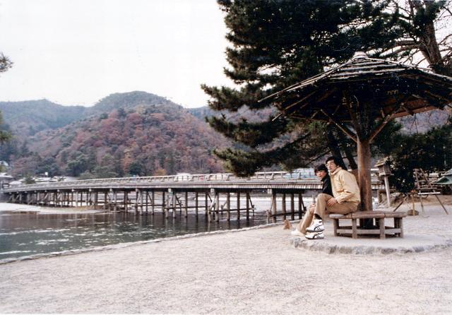 09_嵐山渡月橋.jpg