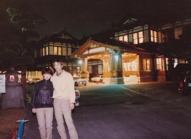 14_奈良屋ホテル.jpg