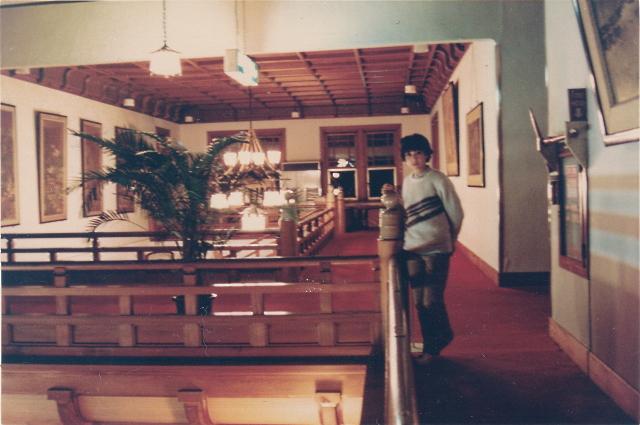 15_奈良屋ホテル_2.jpg