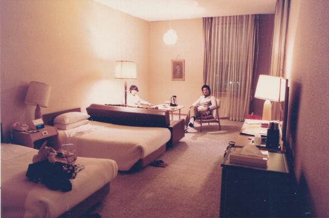 16_奈良屋ホテル_3.jpg