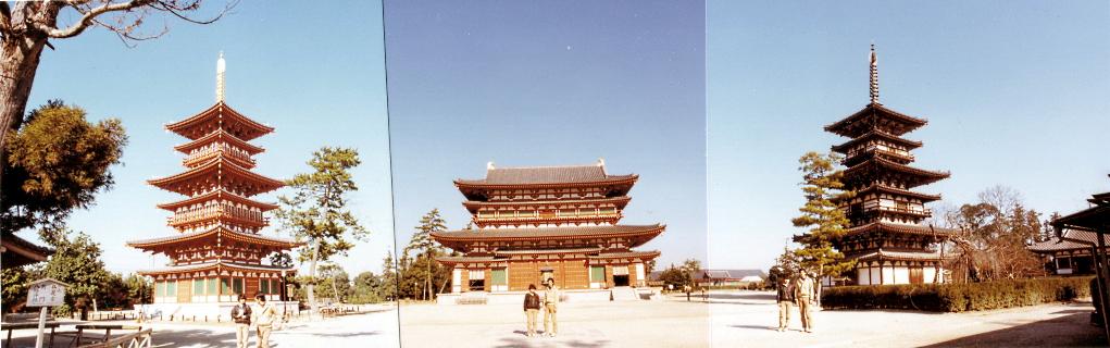 17_薬師寺.jpg