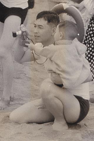 父とカメラ.jpg