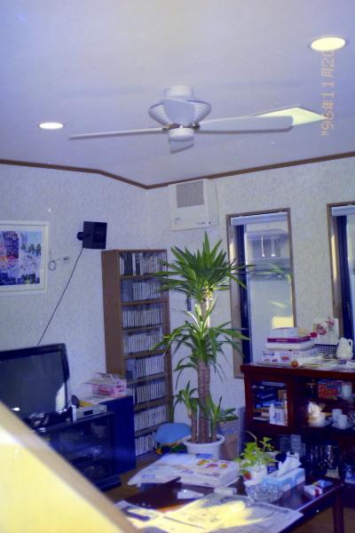 200228_03.jpg