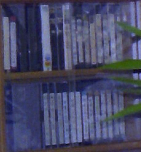 200228_08.jpg