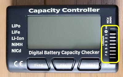 200329_03.jpg