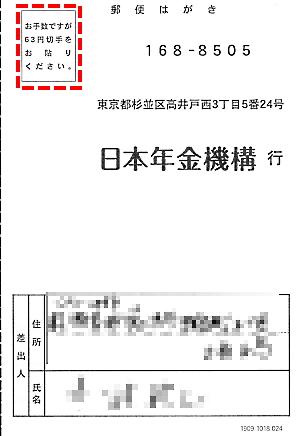 200430_4.jpg
