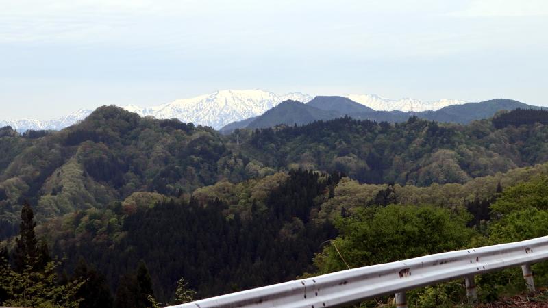 200509_4.jpg