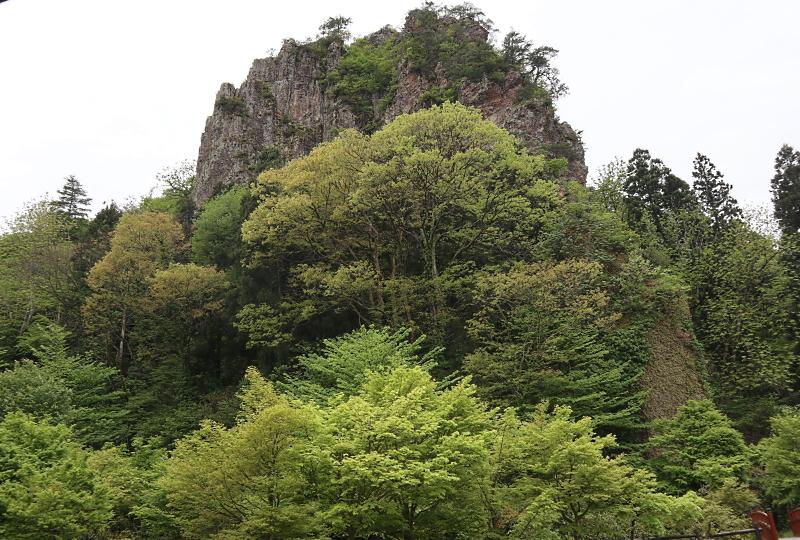200510_06.jpg