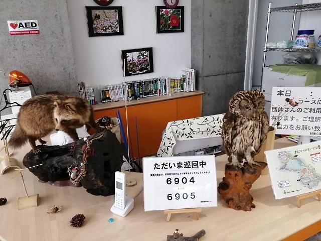 里山ミュージアム_200617_01.jpg