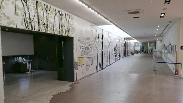 里山ミュージアム_200617_02.jpg