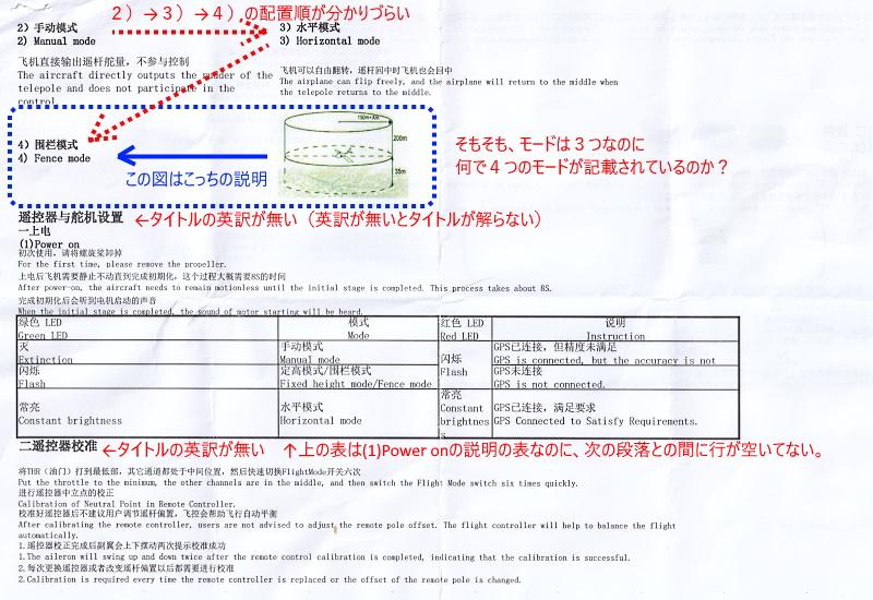 manual_page_3.jpg