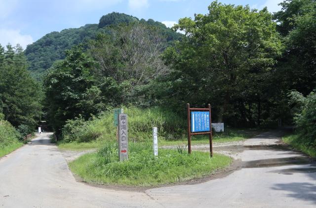 200821_01.jpg