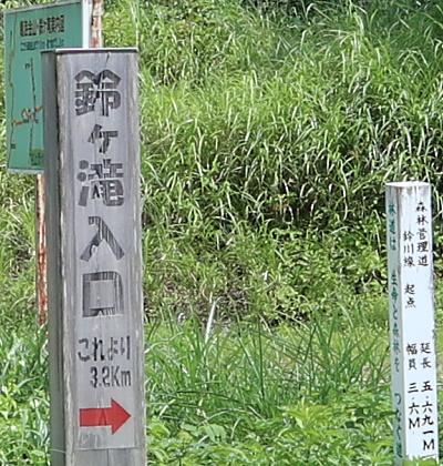 200821_02.jpg
