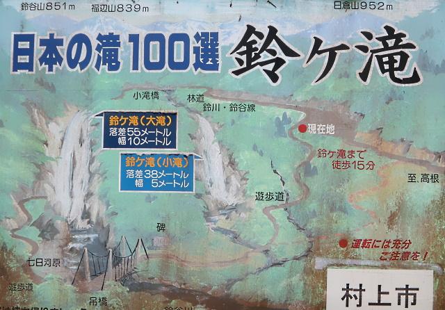 200821_03.jpg