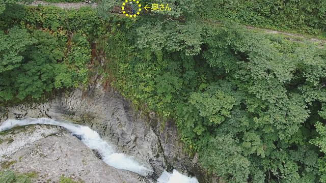 200821_35.jpg