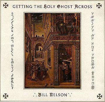 Getting the Holy Ghost Across_orig