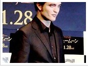 Robert-Pattinson-japan-20091103-press-07s.jpg