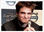 Robert-Pattinson-japan-20091103-press-05s.jpg