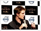 Robert-Pattinson-japan-20091103-press-02s.jpg