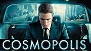 映画「Comopolis (コズモポリス)」カテゴリーへジャンプ