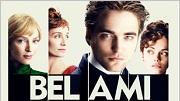 映画「Bel Ami(ベラミ)」カテゴリーへジャンプ