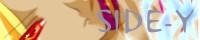 李徴さまの遊戯王ブログサイト。綺麗なイラスト満載です。たまに大神漫画があったりして萌