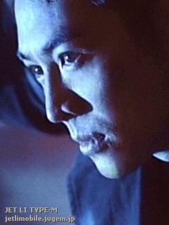 ジェット・リー/李連杰