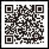 ケータイ公式サイト