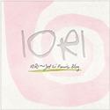 iori-blog.jpg