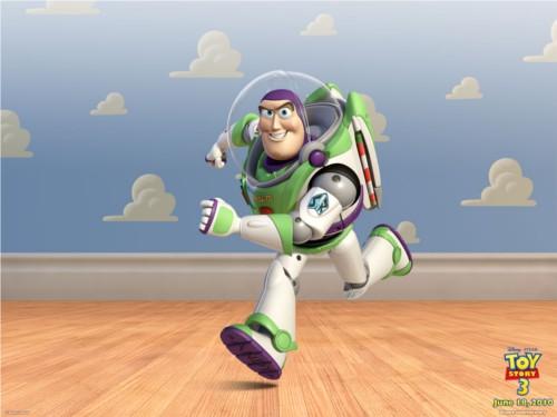 ディズニーの噂・裏技・裏話_バズ・ライトイヤーの名前の由来はアポロ11号