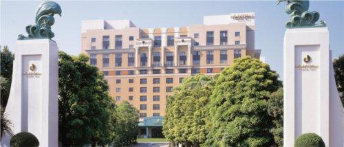 ディズニーの噂・裏技・裏話_ディズニーリゾートオフィシャルホテルで最もお客様アンケート評価が高いホテルはどこ