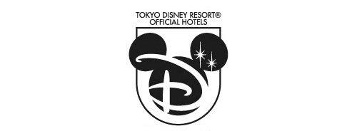 ディズニーの噂・裏技・裏話_ホテルアワード2014でファミリー部門トップ10にランクインしたディズニーリゾートオフィシャルホテルとは