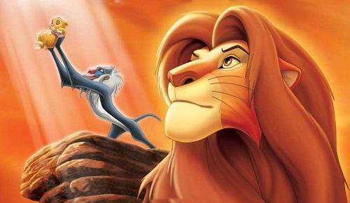 ディズニーの噂・裏技・裏話_トイ・ストーリーでライオンキングの名曲が流れていた